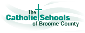 Catholic Schools of Broome County